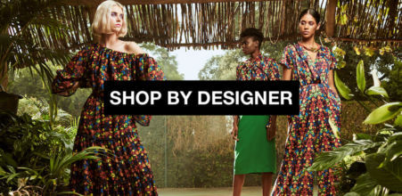 AFI Designer Boutique