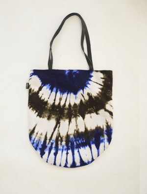 The Aphiwe Shopper