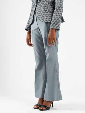 Legadima bell bottoms