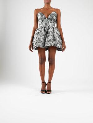 Legammana dress